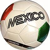 Balón de MEXICO LASER NO. 5