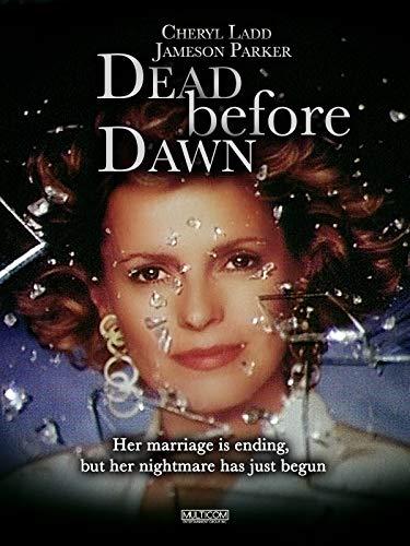 Dead Before Dawn (4K Restored)