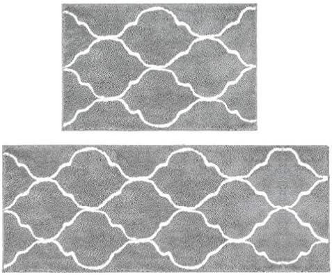 HEBE Microfiber Absorbent Bathroom Washable product image