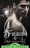 Fossegrim (Undraland Book 3)