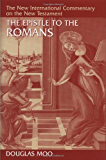 The Epistle to the Romans (The New International Commentary on the New Testament)