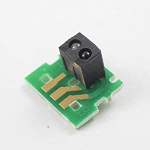 Bosch 00611574 Dishwasher Turbidity Sensor Genuine Original Equipment Manufacturer (OEM) Part