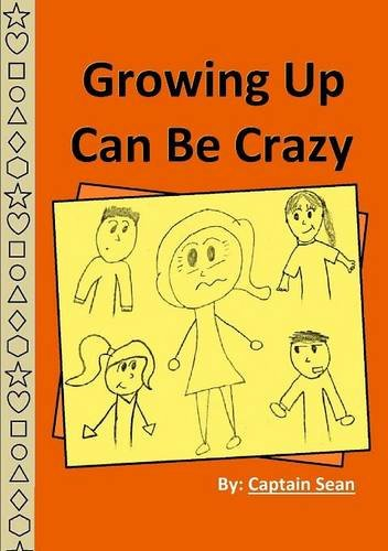 Download Growing Up Can Be Crazy PDF