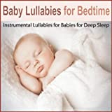 Rock a Bye Baby (Baby Lullaby for Deep Sleep)