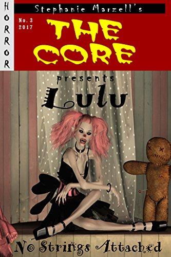 The Core: Lulu]()