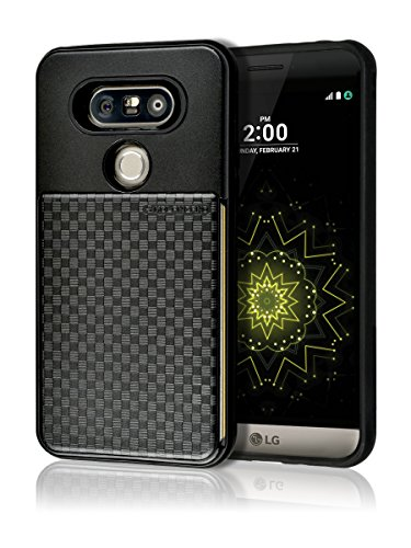 lg-g5-push-hidden-wallet-case-card-slot-heavy-duty-slim-fit-textured-grip-dual-layer-hybrid-tough-sh