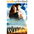 THE BEAUTY OF LOVE: An American Historical Romance (American Wilderness Series Romance Book 6)