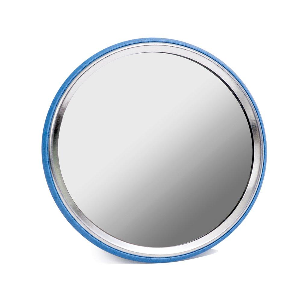 Big Baffi bm-mirror Specchio Tascabile Big Moustache