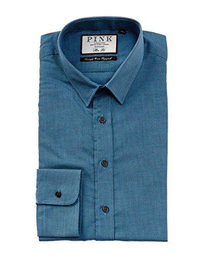 thomas-pink-mens-godfrey-slim-fit-dress-shirt-155-blue