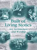 Built of Living Stones, United States Catholic Conference, 1574554085