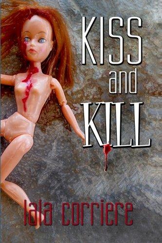 Kiss and Kill pdf