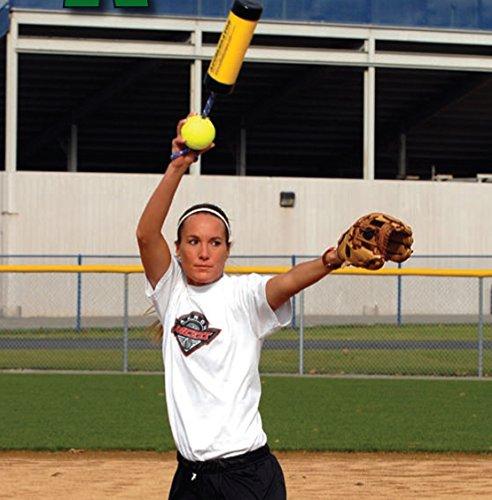 The 8 best softball training aids