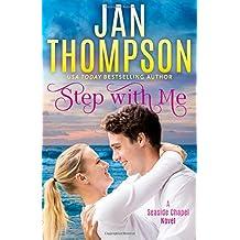 Step with Me: Love Amiss... A Christian Romance Novel (Seaside Chapel)