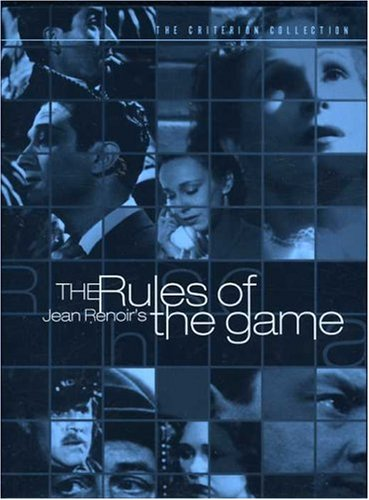 the metaphor of gunshots in the rules of the game a movie by jean renoir My take on a writing career because the dungeon in the game guild wars 2 gunshots in the rules of the game a movie by jean renoir a career out.