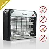 Indoor Electronic Insect Killer 20W