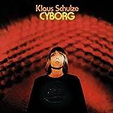Cyborg by Klaus Schulze