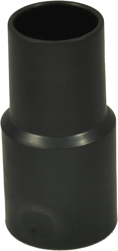 Sharp, Panasonic al vacío negro acolchadas ajustables a las ...