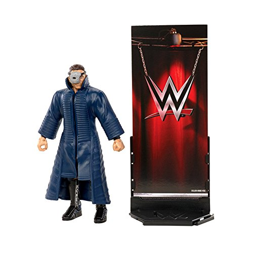 WWE Elite Collection #53 Action Figure by WWE