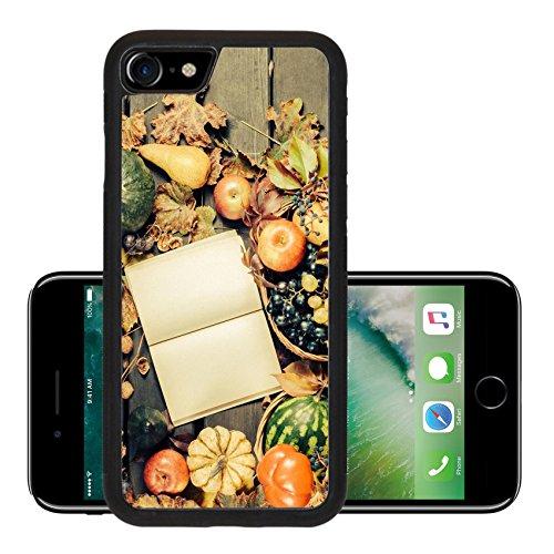luxlady-premium-apple-iphone-7-iphone7-aluminum-backplate-bumper-snap-case-image-id-42353747-pretty-