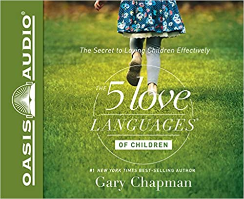 Free download the 5 love languages of children the secret to ebook the 5 love languages of children the secret to loving children effectively tags fandeluxe Choice Image