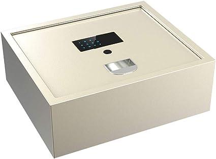 Oficina y papelería Caja de seguridad camuflada Contraseña del ...
