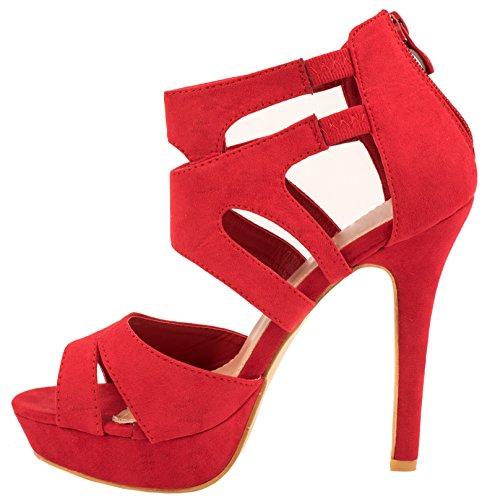 Plataforma Rojo Plataforma Mujer Mujer Rojo Mujer Plataforma Elara Elara Mujer Rojo Elara Plataforma Elara 6OTCPqx