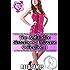 The Aphrodite Sisterhood Universe Collection 1 (TWELVE Futa Stories-Massive Bundle): (A Futa-on-Female, Hot Wife, Cheating, Coed Erotica)