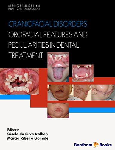 Treatment Of Cleft Lip - 6
