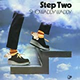 Showaddywaddy: Step Two (Expanded Version) (Audio CD)