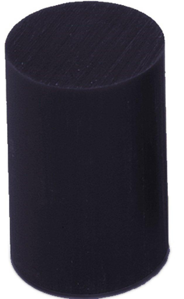 Casting Wax Ferris File A Wax Bar Round Purple 3-1/6 X 4-1/16 21.0711