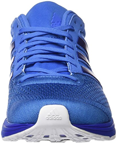 Scarpe Adidas Adizero Boston Boost 6 Donna Blu