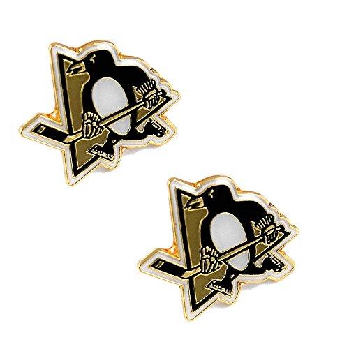Pittsburgh Penguins Memorabilia - 6