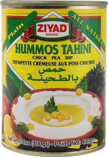 ziyad-hummus-dip-tahini-14-oz