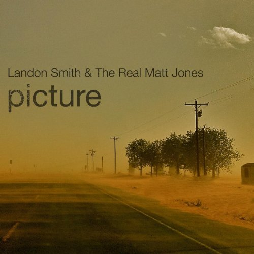 Picture - Single - Landon Single