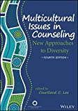 img - for Multicultural Issues in Counseling: New Approach to Diversity book / textbook / text book