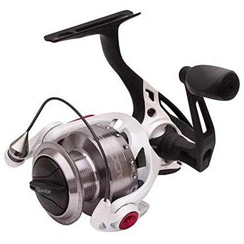 Accurist PT 8BB Spinning Reel 15 for sale  Delivered anywhere in USA