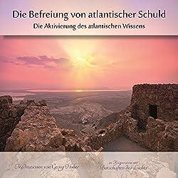 Die Befreiung von atlantischer Schuld