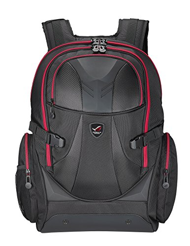 Asus Case - ASUS ASUS ROG XRANGER Backpack