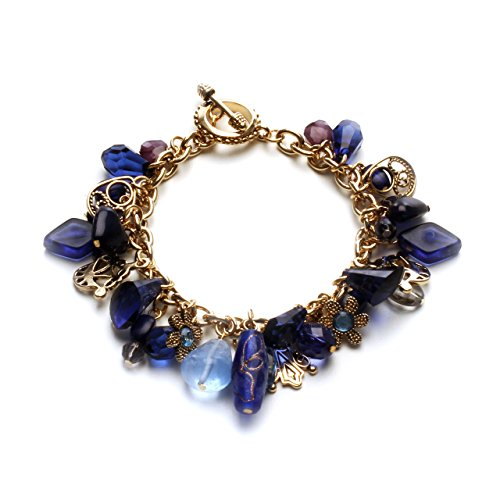 LookLove Women's Jewelry...