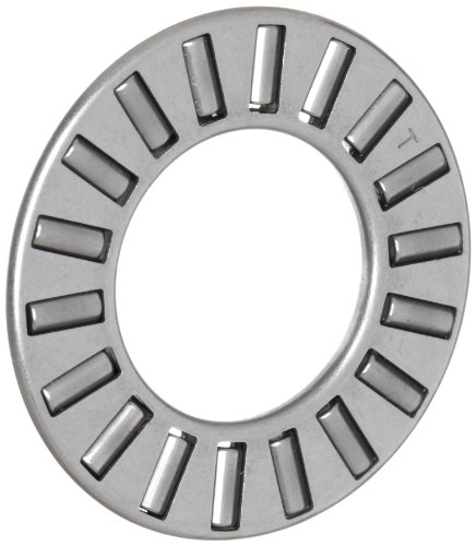 Face to Face Length 5.81 Lovejoy 84527105115 Aluminum Alloy Bell Housing 5.06 OAL Clearance Face to Face Length 5.81 9 OD 4.4 OD Clearance 5.06 OAL Clearance 4.4 OD Clearance 9 OD Nema-182 04-80S HV L=5.81 Horizontal//Vertical Motor Mount