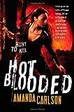 Hot Blooded (Jessica McClain)