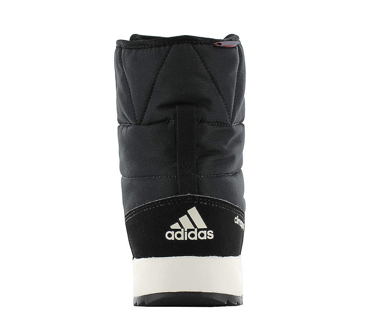 Adidas Performance Damen Winterschuhe schwarz 41 41 41 1 3 166d85