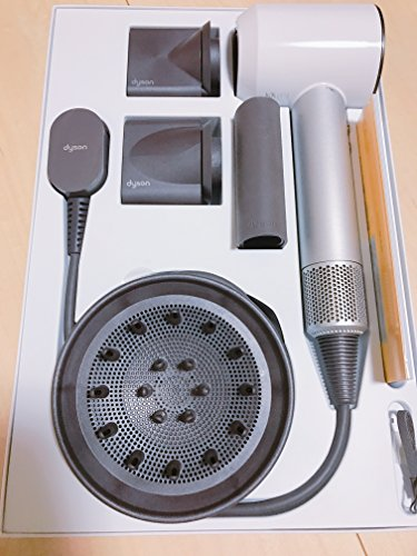 dyson-supersonic-hair-dryer-white-silver