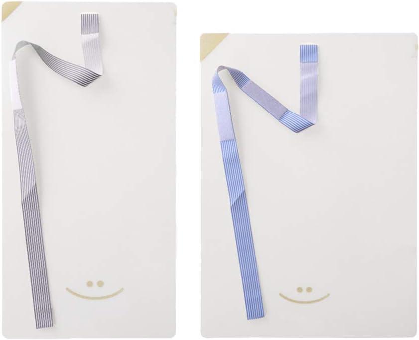 TOPBATHY 2 Piezas De Doblador De Camisetas Tabla para Doblar Ropa Adulto Infantil Camiseta Organizador Carpeta: Amazon.es: Hogar
