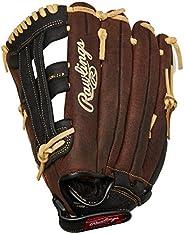 Rawlings Player Preferred Adult Glove