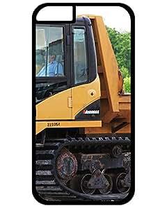 iPhone 6 Case 1552048zh479144166i6descuento excelente diseño morooka MST 2200VD Crawler–Carcasa para iPhone 6/iPhone 6s Pokemon amp; # 39; s tienda