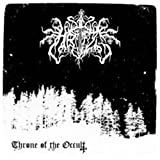 Throne of the Occult EP
