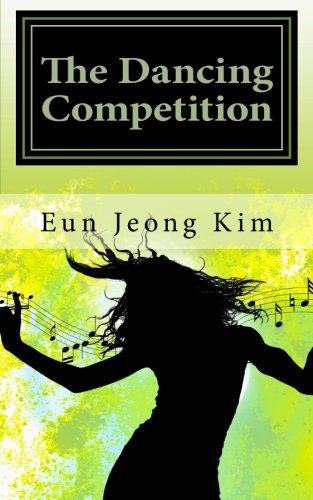 The Dancing Competition