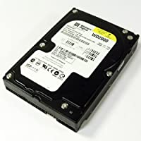 Western Digital WD2000BB 200GB  7,200RPM