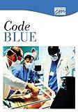Code Blue, Concept Media, 1602322414